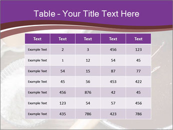 0000090745 PowerPoint Template - Slide 55