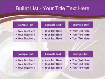 0000090745 PowerPoint Template - Slide 56