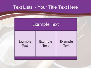 0000090745 PowerPoint Template - Slide 59