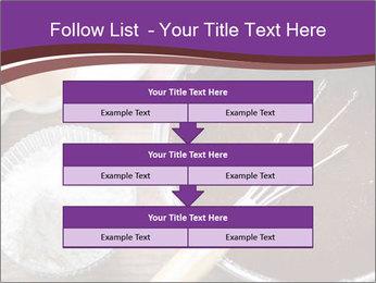 0000090745 PowerPoint Template - Slide 60