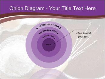 0000090745 PowerPoint Template - Slide 61