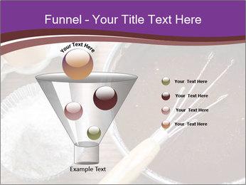 0000090745 PowerPoint Template - Slide 63
