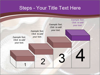0000090745 PowerPoint Template - Slide 64