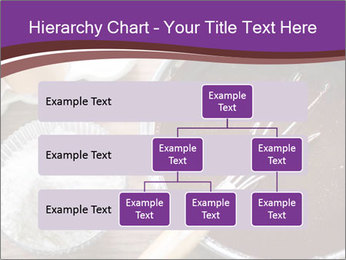 0000090745 PowerPoint Template - Slide 67
