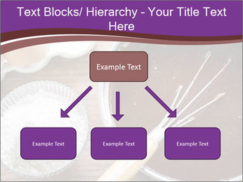 0000090745 PowerPoint Template - Slide 69
