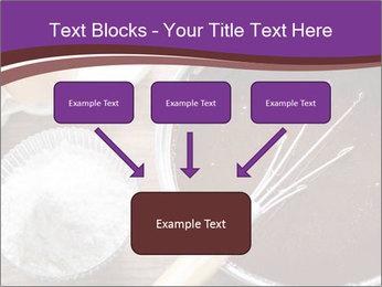 0000090745 PowerPoint Template - Slide 70