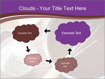 0000090745 PowerPoint Template - Slide 72