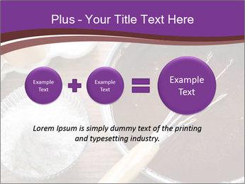 0000090745 PowerPoint Template - Slide 75