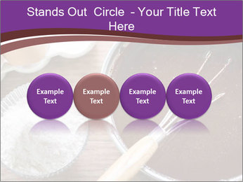 0000090745 PowerPoint Template - Slide 76