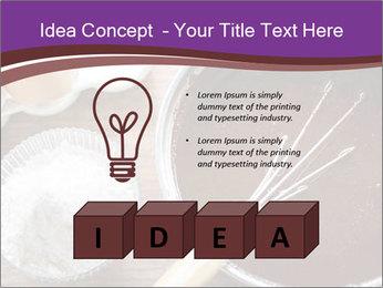 0000090745 PowerPoint Template - Slide 80