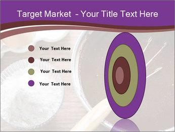 0000090745 PowerPoint Template - Slide 84