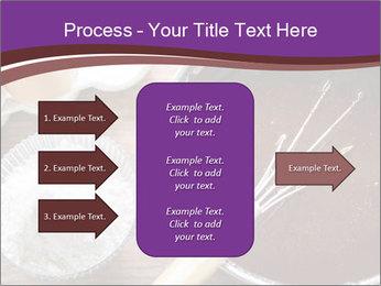 0000090745 PowerPoint Template - Slide 85