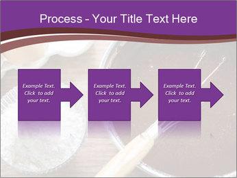 0000090745 PowerPoint Template - Slide 88