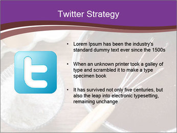 0000090745 PowerPoint Template - Slide 9