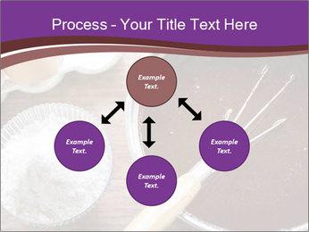 0000090745 PowerPoint Template - Slide 91
