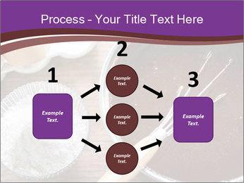 0000090745 PowerPoint Template - Slide 92