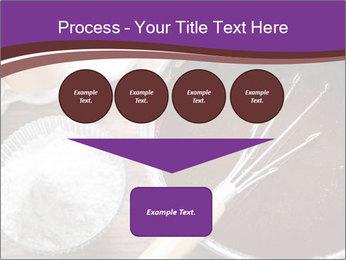 0000090745 PowerPoint Template - Slide 93