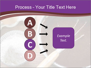 0000090745 PowerPoint Template - Slide 94