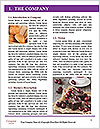 0000090745 Word Template - Page 3