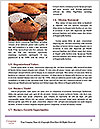 0000090745 Word Template - Page 4