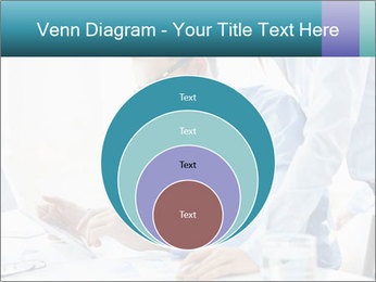 Two business partners PowerPoint Templates - Slide 34