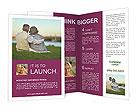 0000090747 Brochure Templates