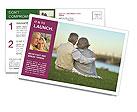 0000090747 Postcard Templates