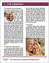 0000090747 Word Templates - Page 3