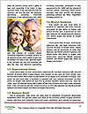 0000090747 Word Template - Page 4