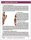 0000090747 Word Templates - Page 8