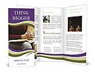 0000090748 Brochure Templates