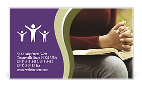 0000090748 Business Card Template