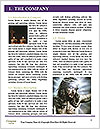 0000090748 Word Template - Page 3