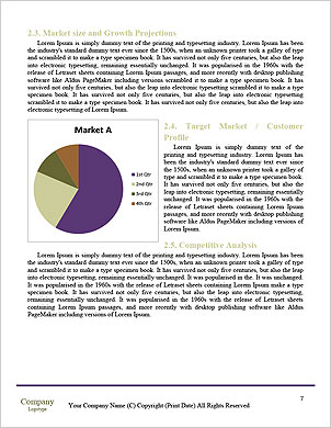 0000090748 Word Template - Page 7