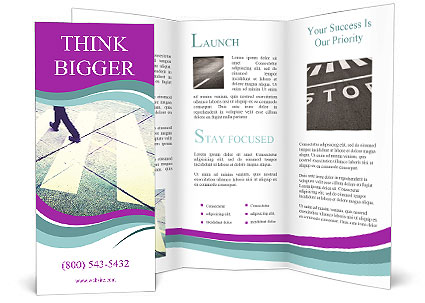 0000090749 Brochure Template
