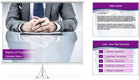 0000090750 PowerPoint Template