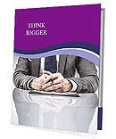 0000090750 Presentation Folder