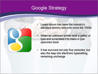 Accounting PowerPoint Templates - Slide 10