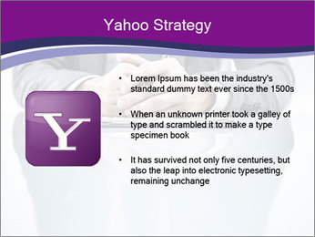 Accounting PowerPoint Templates - Slide 11