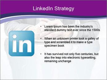 0000090750 PowerPoint Template - Slide 12