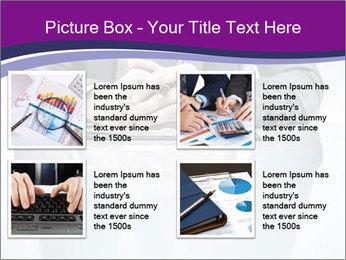0000090750 PowerPoint Template - Slide 14
