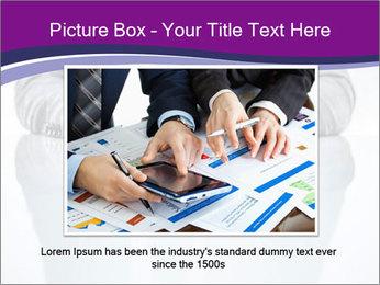 0000090750 PowerPoint Template - Slide 16