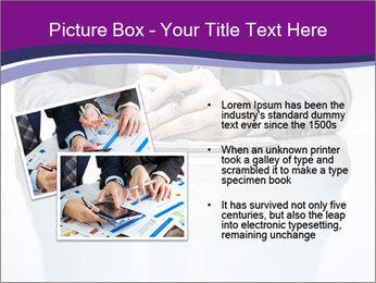 0000090750 PowerPoint Template - Slide 20