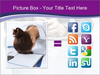 0000090750 PowerPoint Template - Slide 21