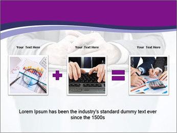 0000090750 PowerPoint Template - Slide 22