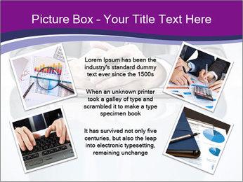 0000090750 PowerPoint Template - Slide 24
