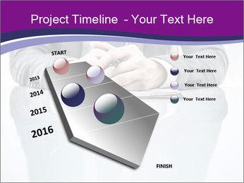 0000090750 PowerPoint Template - Slide 26