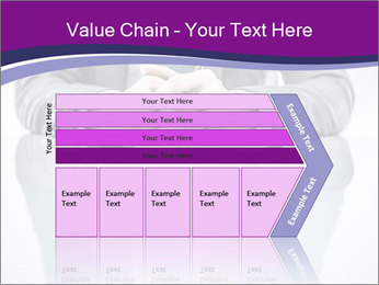 Accounting PowerPoint Templates - Slide 27