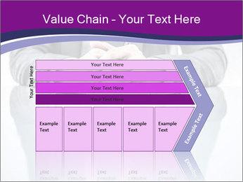 0000090750 PowerPoint Template - Slide 27