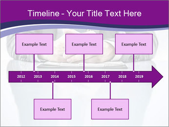 Accounting PowerPoint Templates - Slide 28
